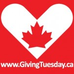 More Than A Roof Foundation Participates in Giving Tuesday
